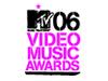 VMA 2006 logo