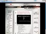 MySecret.tv screenshot