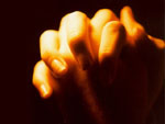 How to have a dynamic prayer life