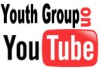 Youth group on YouTube