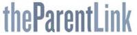 TheParentLink.com