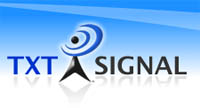 TextSignal.com
