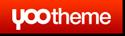YooTheme logo