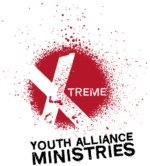 Xtreme Youth Alliance