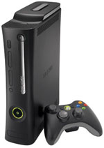 How to get an Xbox 360 Elite for free
