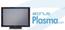 Free Plasma TV