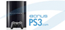Free PlayStation 3