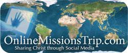 OnlineMissionsTrip.com