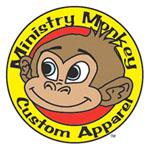 MinistryMonkey.com