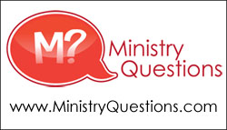 Ministry Questions