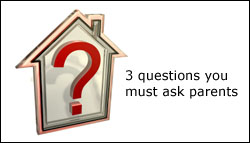 3 questions every youth ministry should ask parents