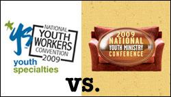NYWC vs NYMC