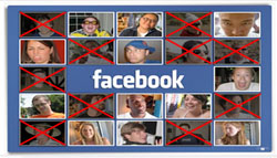 Why teens will leave Facebook in the next two years