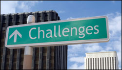 My toughest challenges in youth ministry