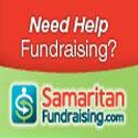 Samaritan Fundraising