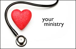Evaluating your youth ministry