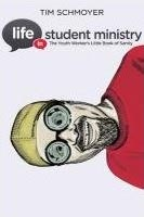 Life In Student Ministry Book Cover