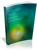 Focused Youth Ministry ebook