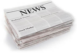 Youth Ministry News