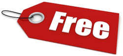 Free MinistryWebsites.biz website