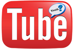 Youth Questions on YouTube