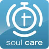 Simply Soul Care