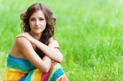 Summer dress stnadards for youth ministry