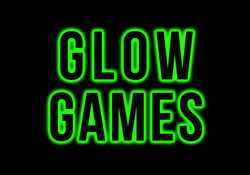 Glow Games