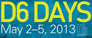 D6 Days