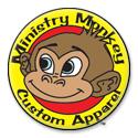 Ministry Monkey